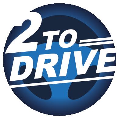 2todrive-logo