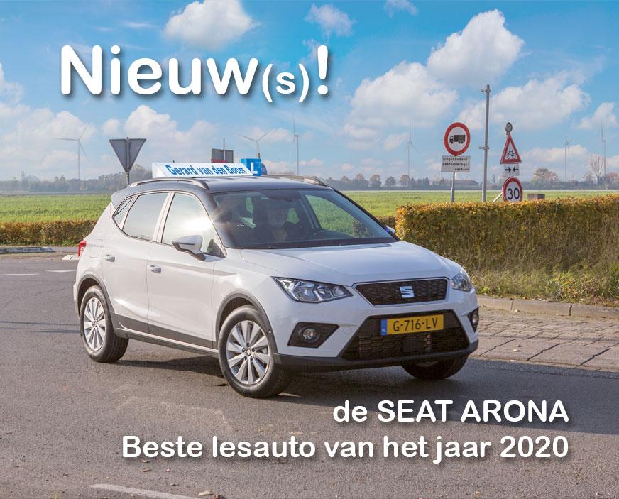 Autorijschool-Gerardvandenboom-2020-nieuws